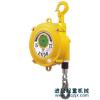 供应最好的日本远藤弹簧平衡器销售日本远藤弹簧平衡器
