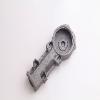 广东好的四孔三十缸(铁)供应|提供生铁铸件