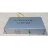 供应联网手腕带在线报警器监控仪BSD-402-IIV