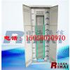 供应厂家直销光纤配线柜-供应216芯ODF光纤配线架批发价格