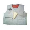 【专业】青岛工装定做哪家好,青岛【迈拓来尔】服饰——销往全国