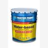 南京威腾水性醇酸面漆优质供应商,金海醇酸底漆高性价比,可信赖