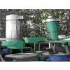 供应转让二手全不锈钢多效闪蒸干燥机1-900型