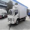 济南哪里有称心的福田时代康瑞2冷藏车4.18米箱体供应:福田时代康瑞2冷藏车哪家好