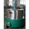 供应钢平台安装搅拌罐(反应釜)