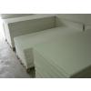 供应模具隔热板保温板