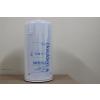 供应唐纳森机油滤芯p553000