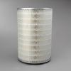 供应唐纳森空气滤芯p828889 //唐纳森滤芯