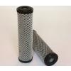 供应活性炭纤维滤芯