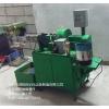 供应全自动化双端面磨床送料机双端面磨床
