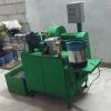 供应磨磁瓦的设备