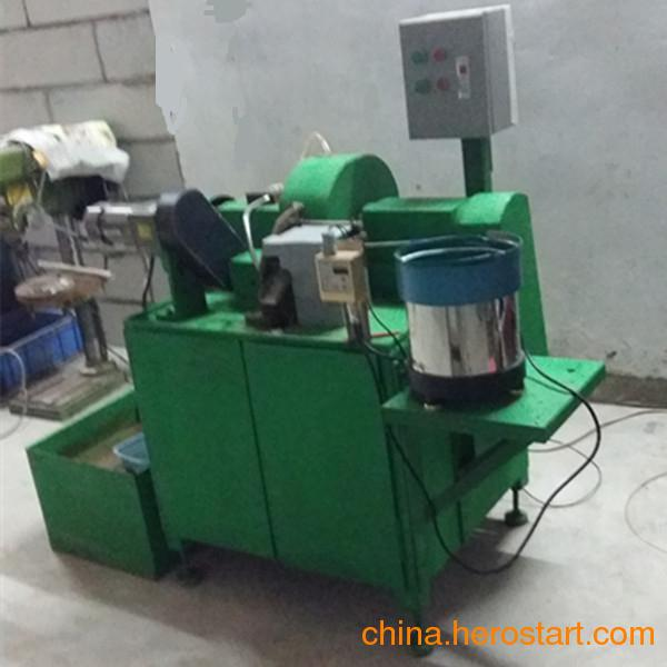 供应磨钕铁硼的设备