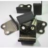 供应昆山厂家直销高质量特殊件黏贴件异形件橡胶件