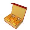 供应燕窝包装盒定制 精品燕窝包装盒 河南包装盒定制