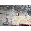 供应楼梯安全防护网的制作 厂家直销低价来袭!