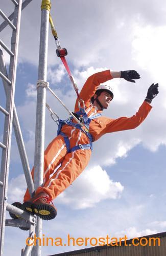 供应全身式电工安全带 你意想不到的价格快来抢购!