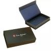 供应高档礼品盒定制 礼品包装盒厂家直销 深圳礼品包装盒定做