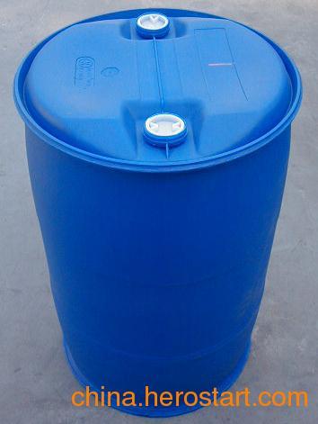 供应200L塑料桶200升双环桶200L化工桶