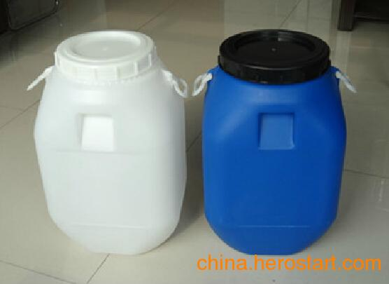 供应50L塑料桶50L蜂蜜桶50L食品桶50L方桶
