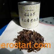 口碑好的十二年老白茶供应商_荒野白茶_白茶生产厂家专卖