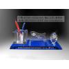 供应广州水晶纪念品定做,公司周年庆典水晶纪念品