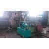 高性价比电动试压泵 4DSY大流量电动试压泵厂家供应