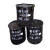 有品质的陶瓷原料厂家推荐_优惠的陶瓷原料