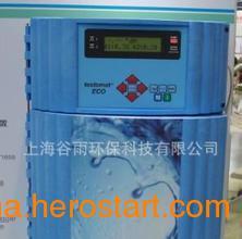 供应在线水质硬度测量仪/水质硬度测试仪