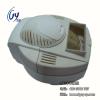 供应专业家电手板公司设计厨房电器塑胶手板 炸锅外壳手板
