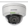 供应南通监控摄像机日夜型半球网络摄像机