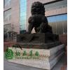 供应翰鼎铜雕狮子,各种动物雕塑