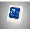 供应手机云温控器wifi互联网云温控器CWK201