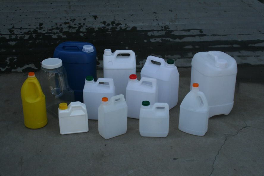 供应20L塑料桶25L塑料桶30L塑料桶圆桶