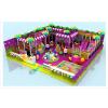 供应乌兰察布市游乐场厂家直销推荐,选择泽远天成儿童玩具