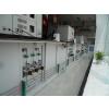 供应吉林气路厂家长春气路安装价格实验室气路规划设计公司