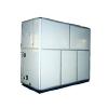 供应嘉科空气处理机组 环保又低功耗 您值得拥有