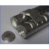 供应受欢迎的D型管,操作简便的集流管售后有保障