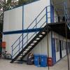 供应供西藏彩钢活动房和拉萨彩钢活动板房首选得莱斯