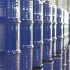 供应闭口烤漆桶报价最低,宏源厂家塑料桶容量大