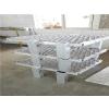 供应铝焊接加工