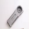广东省生铁铸件批发——实惠的四孔三十缸(铁)中宏金属制品供应