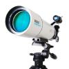 供应博冠天文望远镜 天王80/500 观星观景折射式摄影高清专业 便携版