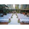 供应售后好的广州寿宴策划、欣典婚礼定制广州寿宴策划