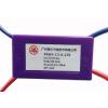 最优秀的广州浪涌保护器,广州道仪供应客制化防雷器,全球销量领