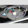 供应二分之一凸面镜 转角镜 广角镜