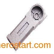 肇庆哪里有供应优惠的双缸 生铁铸件铸造厂批发厂家