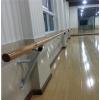供应广西南宁舞蹈教室把杆批发光阴荏苒见证我们的成长