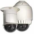 供应GANZ 高速球摄像机 ZC-PT系列