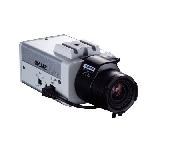 供应 GANZ 超高解析度真正的日夜转换摄像机