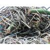 供应滨州二手电线电缆回收点